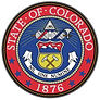 STATE OF COLORADO SEAL WEBSITE.jpg
