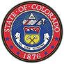 STATE OF COLORADO SEAL WEBSITE.jpg