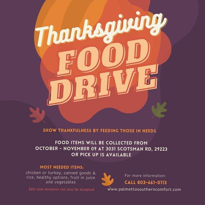 Purple & Orange Retro Thanksgiving Food Drive Flyer (Invitation (Square))_edited_edited.jpg