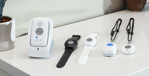 product-features-medical-on-the-go@2x.pn