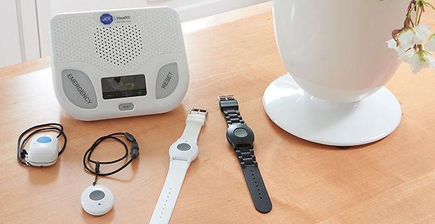 product-features-medical-alert-plus.jpg