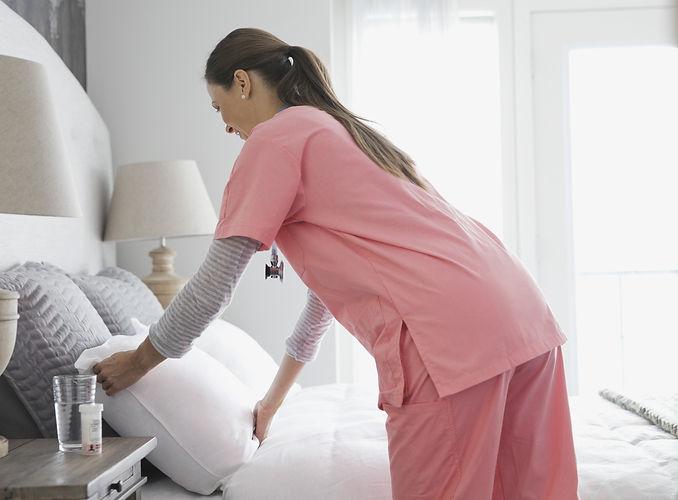 Home Nurse Making Bed_edited.jpg