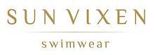 Sun Vixen Swimwear Logo.png