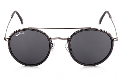 bond smoke sunglasses skye & lach