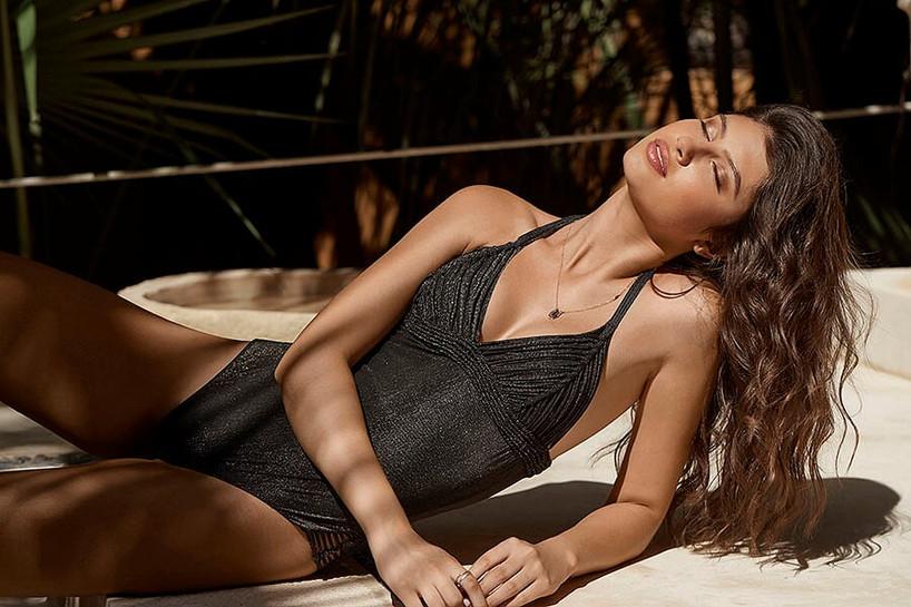 black one piece swimsuit.jpg