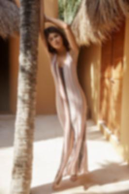 striped-bikini-coverup.jpg