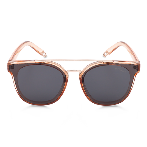 Havana rose sunglasses skye & lach