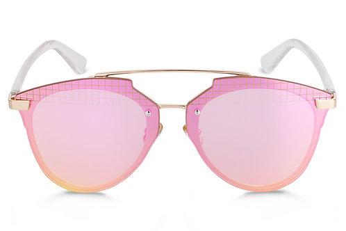 skye & lach jetsetter sunglasses