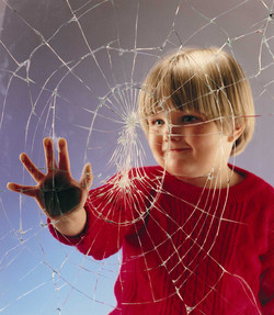 home-window-tinting-sydney-safety-film-pre-school