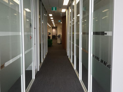 sydney-glass-frosting-decorative-kingswood-uni