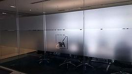 sydney-glass-frosting-decorative-office-