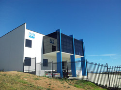 office-commercial-window-tinting-film-sydney-privacy reduce-heat-pemulwuy-huntingwood-arndell-park