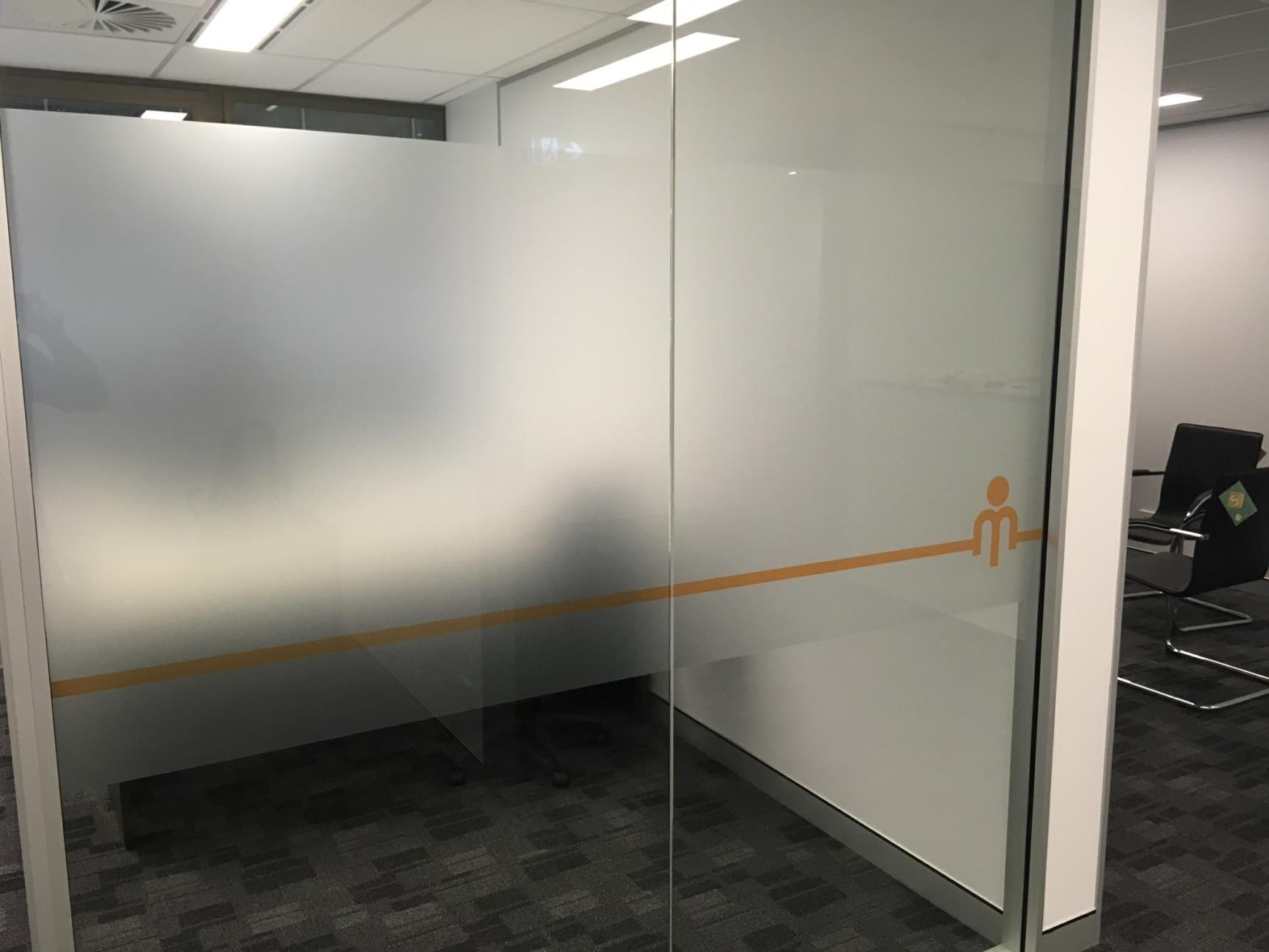 sydney-glass-frosting-glassfrosting.net.au-decorative-frost-office-carlingford-lidcombe-granville