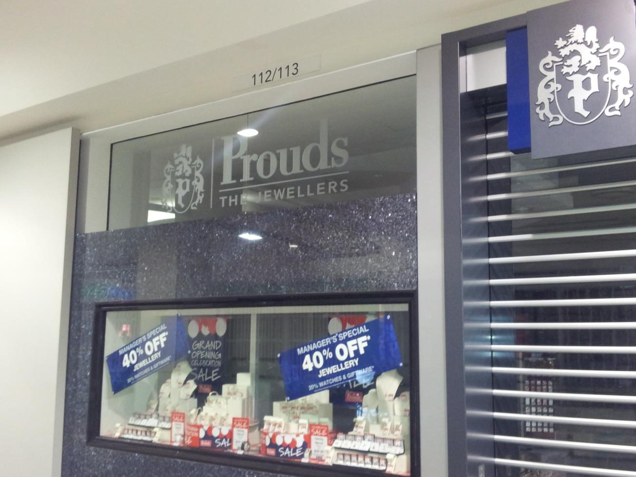 sydney-glass-frosting-decorative-miranda