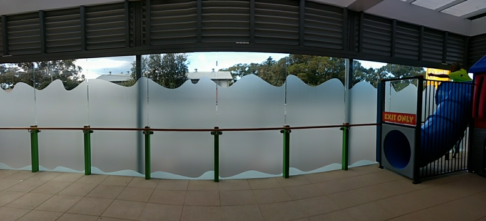 sydney-glass-frosting-decorative-frost-office-commercial-beecroft-pennant-hills-eastwood