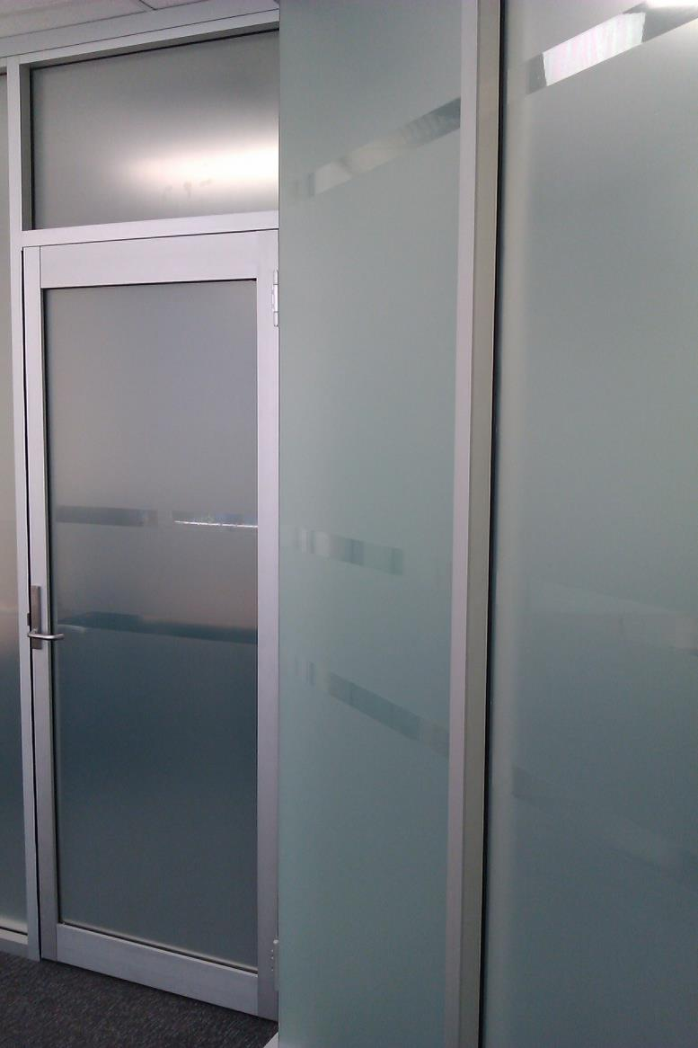 sydney-glass-frosting-decorative-bankstown-tafe