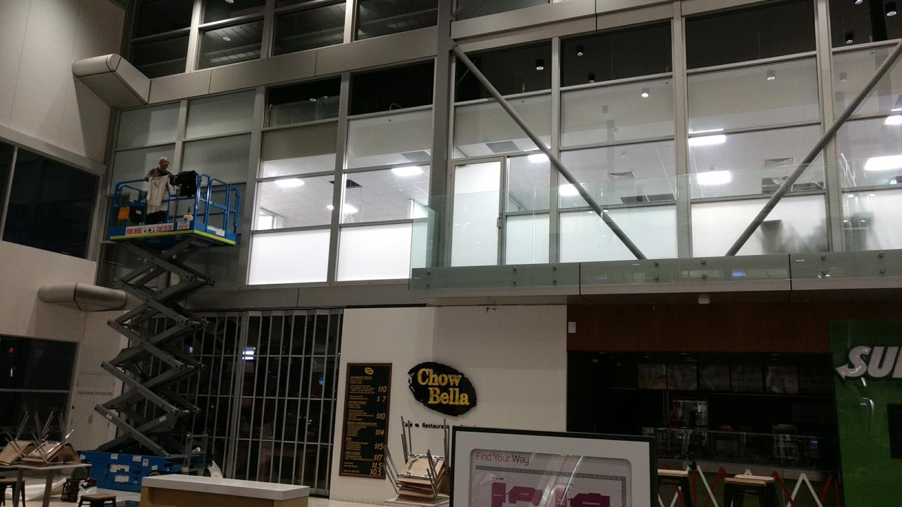 sydney-glass-frosting-sydneyglassfrosting.net.au-decorative-frost-office-commercial-lidcombe-auburn-