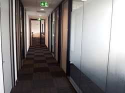 window-frosting-sydney-computer-cut-glass-film-commercial-office-privacy