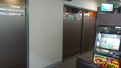 window-glass-frosting-tinting-sydney-decorative-frost-privacy-coogee-clovelly-bronte
