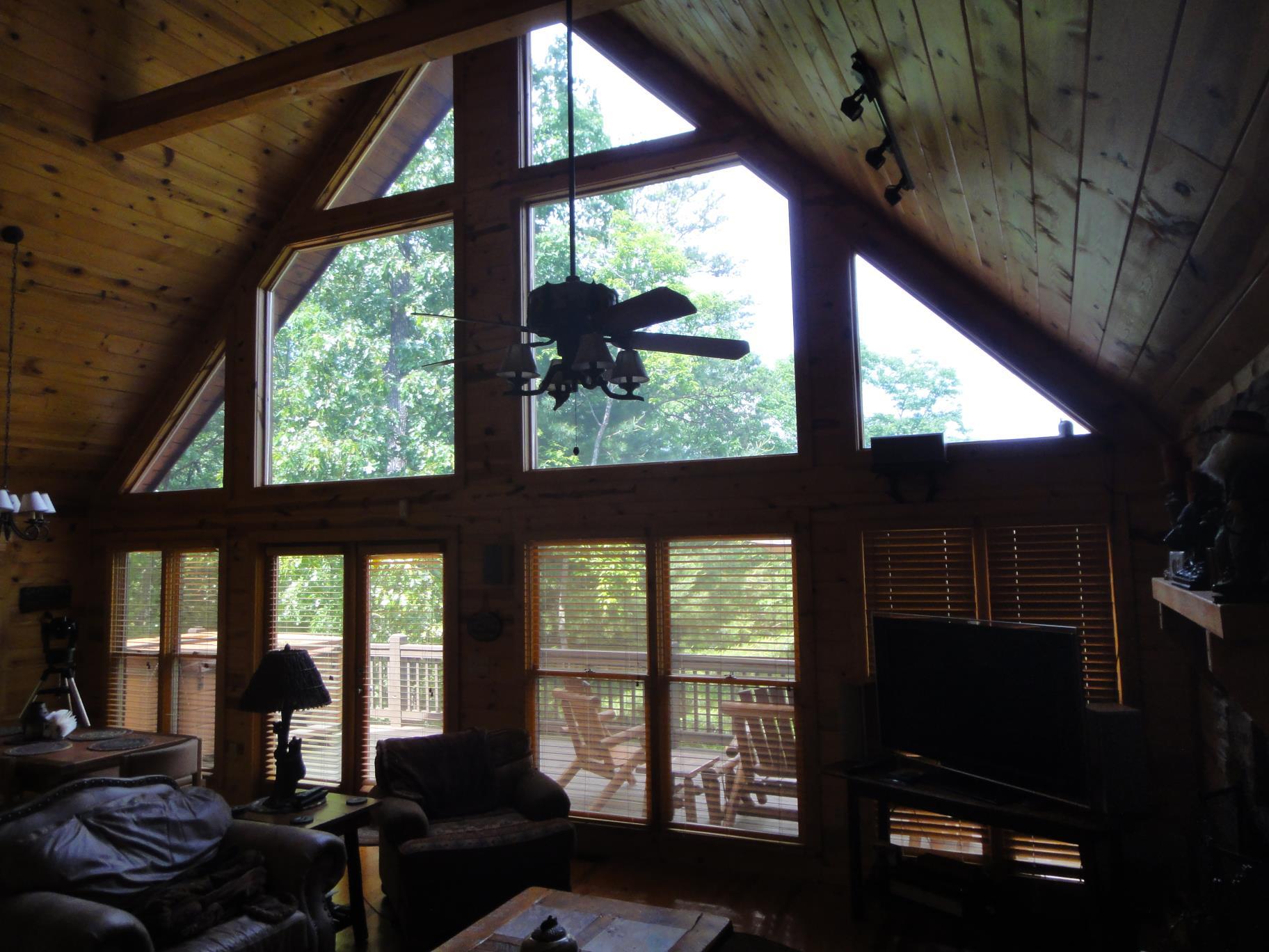 house-window-tinting-privacy-film-hornsby-turramurra-waitara
