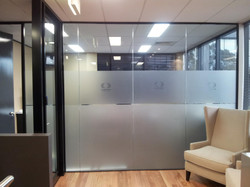 window-glass-frosting-tinting-sydney-decorative-frost-privacy-norwest-baulkham-hills-castle-hill