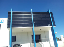 office-window-tinting-sydney-window-frosting-huntingwood-glass-frosting-fairfield-office-tinting-arn