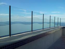 window-frosting-sydney-decorative-vaucluse-window-frosting-rose-bay-glass-frosting-bondi-office-tint
