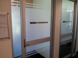 window-glass-frosting-tinting-sydney-decorative-frost-privacy-cecil-hills-bonnyrigg-green-valley