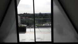 sydney-glass-frosting-decorative-annondale