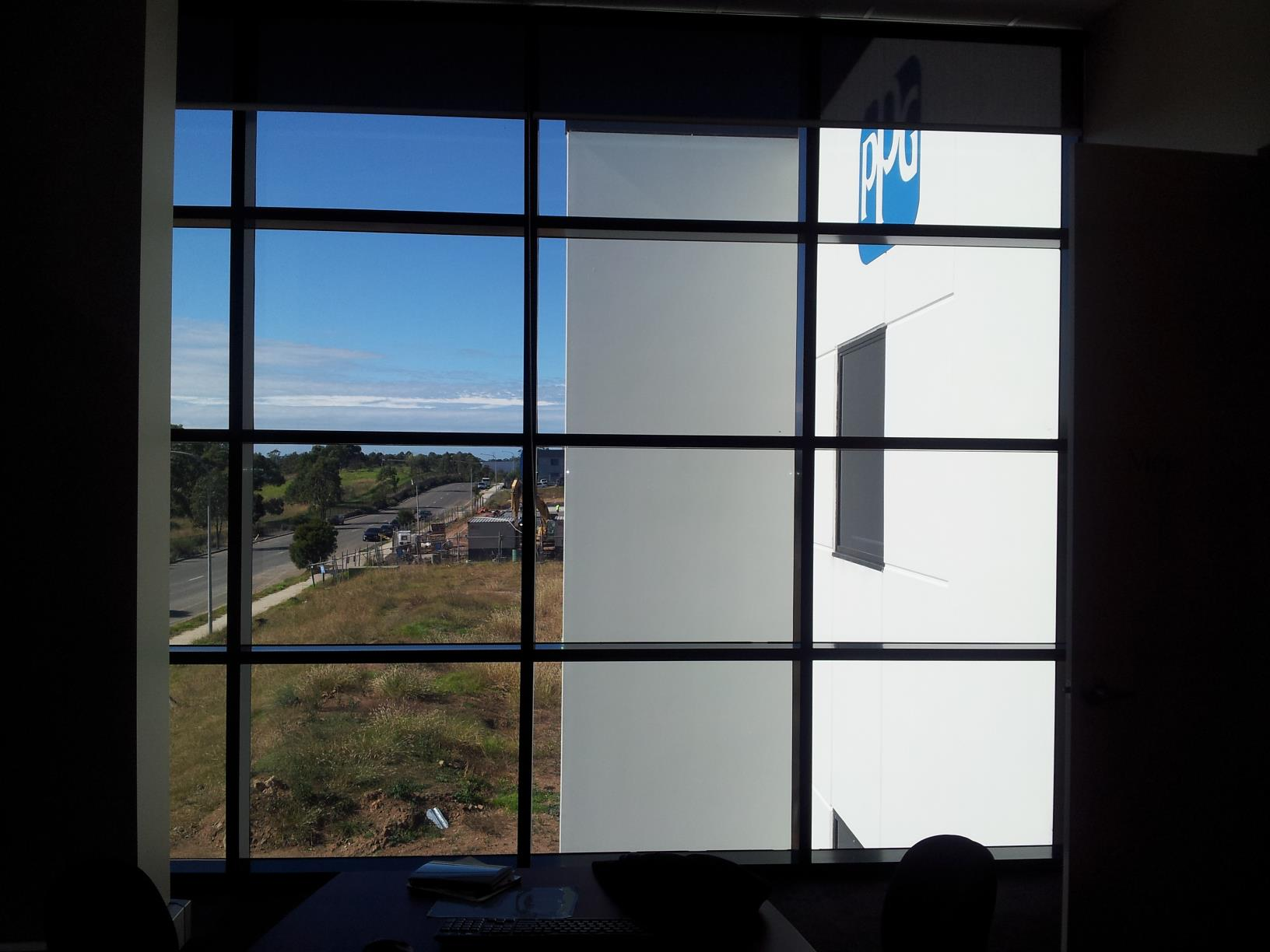 office-commercial-window-tinting-film-sydney-privacy reduce-heat-botany-mascot-randwick