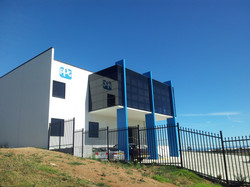 office-window-tinting-sydney-commercial-factory