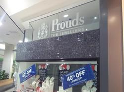 window-glass-frosting-tinting-sydney-decorative-frost-privacy-belfield-campsie-lakemba