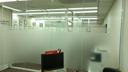 sydney-glass-frosting-decorative-frost-office-commercial-chullora-croydon-crows-nest