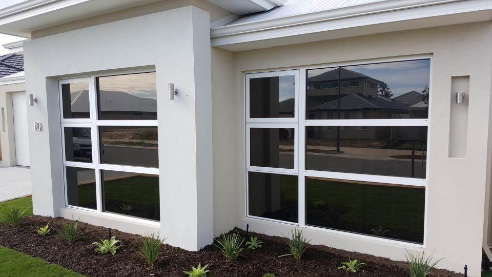 house-window-tinting-privacy-film-bankstown-yagoona-greenacre