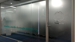 sydney-glass-frosting-decorative-frost-office-commercial-kellyville-baulkham-hills-castle-hill