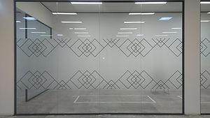 sydney-glass-frosting-sydneyglassfrostin