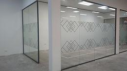 sydney-glass-frosting-decorative-frost-o