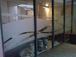 sydney-glass-frosting-decorative-strathfield