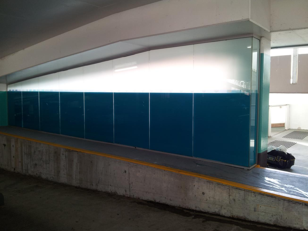 sydney-glass-frosting-decorative-blacktown
