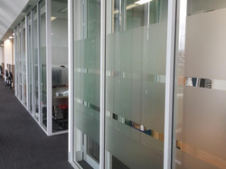sydney-glass-frosting-decorative-kingswood-university