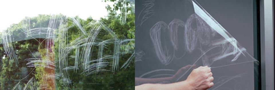 vandal-film-window-tinting-sydney-scratch-glass
