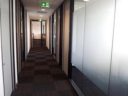 window-frosting-sydney-computer-cut-glass-film-window-frosting-macquarie-park-glass-frosting-marsfie