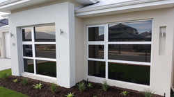 house-window-tinting-sydney-residential-side