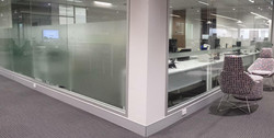 sydney-glass-frosting-decorative-tafe-kingswood