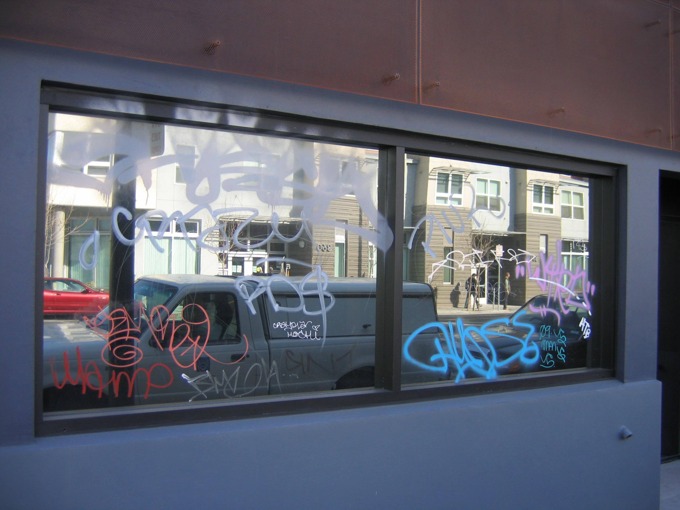 vandal-film-window-tinting-sydney-shopfront