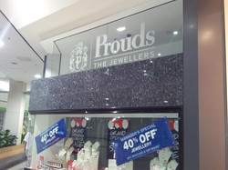 window-frosting-sydney-tinting-prouds-jewellers-miranda- window-frosting-hurstville-glass-frosting-o