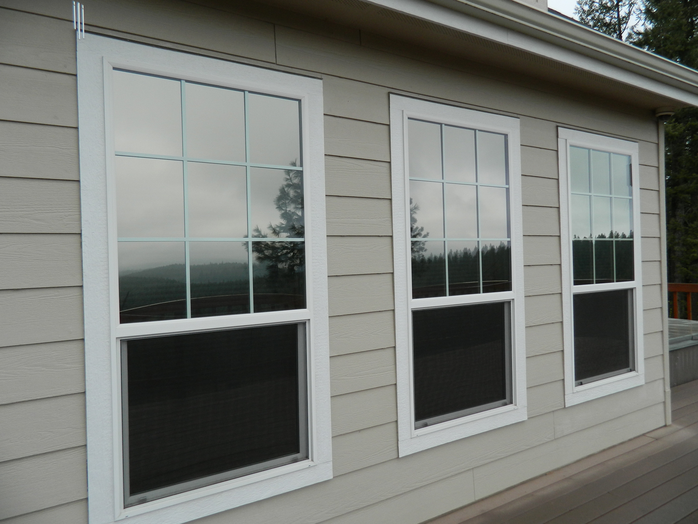 house-window-tinting-sydney-residential-front corner