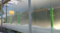 sydney-glass-frosting-decorative-frost-office-commercial-meadowbank-rydalmere-telopia