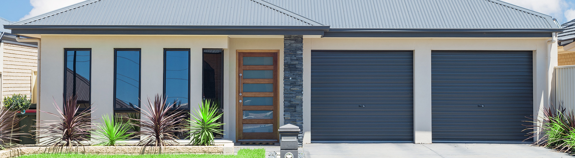 house-window-tinting-sydney-residential-front