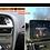 Thumbnail: GPS Audi A4L A5 2008-2017 Alkadyn IPS 4Go ram + 64Go